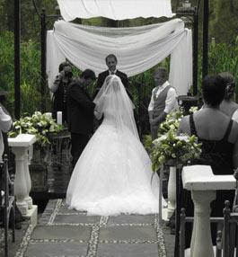 wedding venue guide pretoria wedding venues pheasant hill
