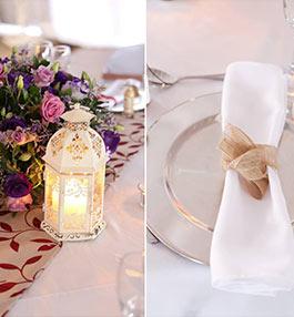 Free State Wedding Venues | Savannah Game and River Retreat