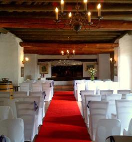 wine estate nelson venue weddingvenueguide za