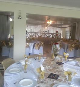 Wedding Venue Guide Walkerville