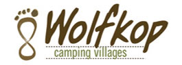 Wolfkop Camping Villages