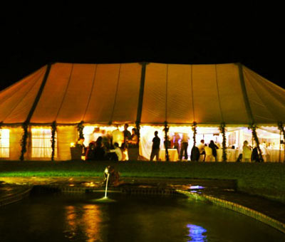Caversham Croft Country Weddings