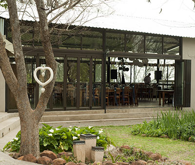 Free Outdoor Wedding Venues.Wedding Venue Guide Free State Garden And Outdoor Wedding