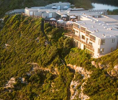 Western Cape Garden Route reception and wedding venues ...
