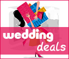 Wedding Deals