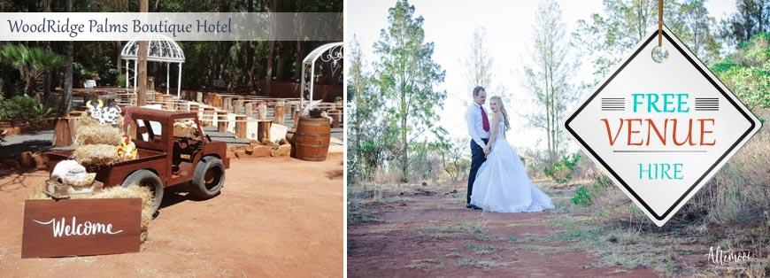 Wedding Venue Guide North West Wedding Venues